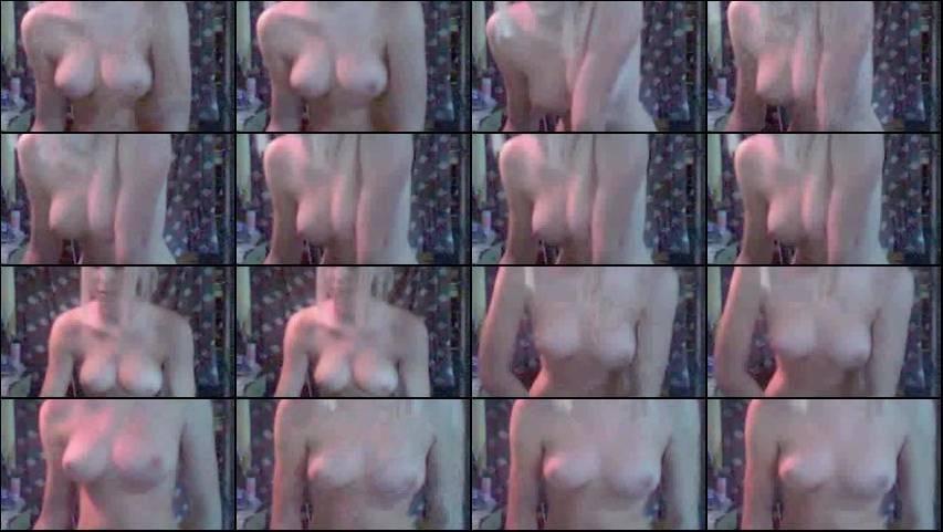 Msn Webcam Strip